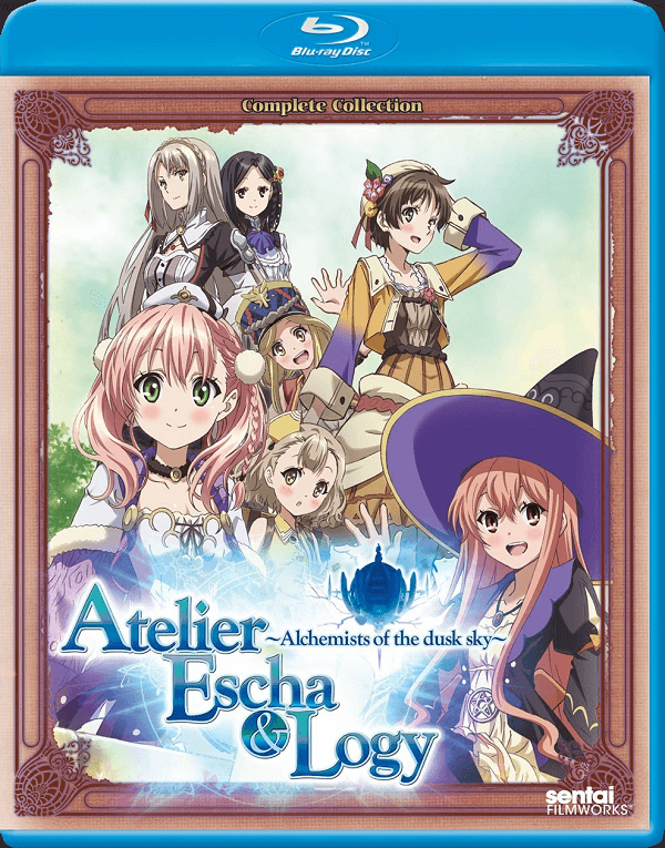 atelier-escha-logy-blu-ray-box-art