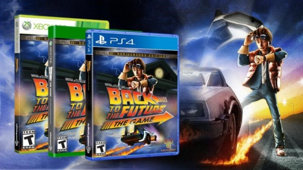 back-to-the-future-the-game-promo-art-010