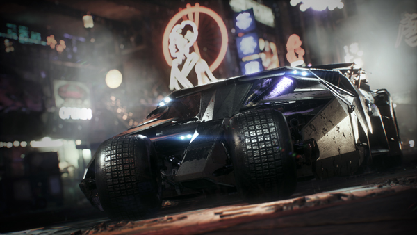 batman-arkham-knight-screenshot-02