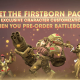 Battleborn's Main Villain Revealed