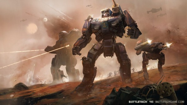 battletech-concept-art-001