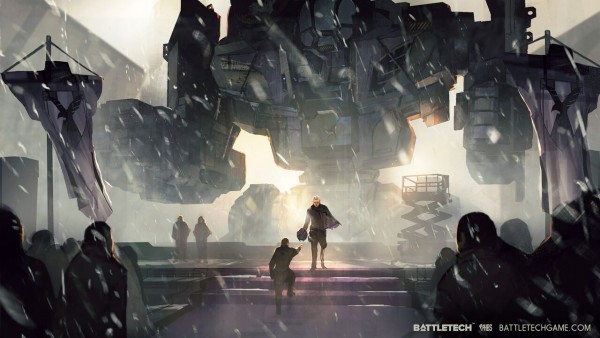 battletech-concept-art-002