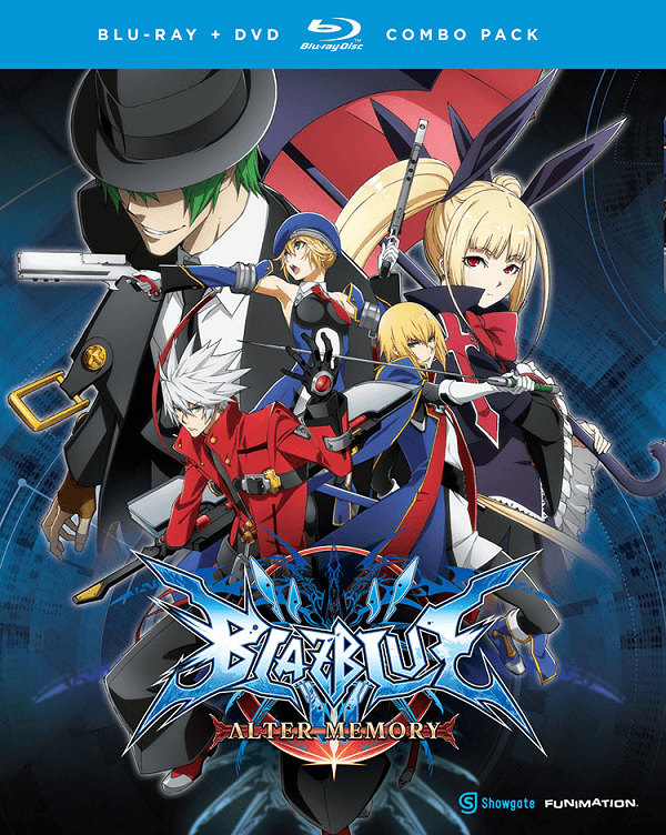 blazblue-alter-memory-box-art