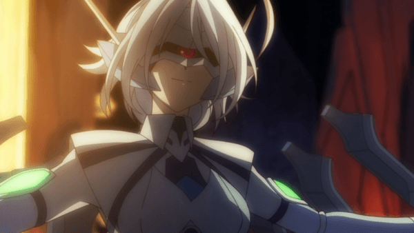 blazblue-alter-memory-screenshot- (7)