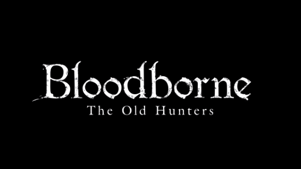 bloodborne-the-old-hunters-logo