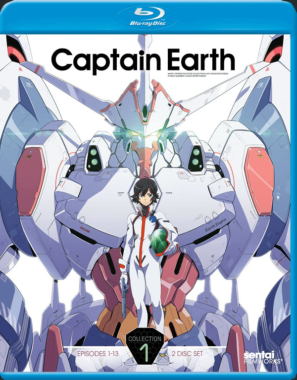 captain-earth-collection-1-box-art
