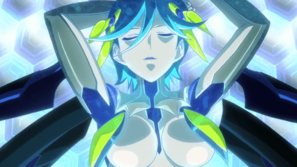 captain-earth-collection-1-screenshot- (5)