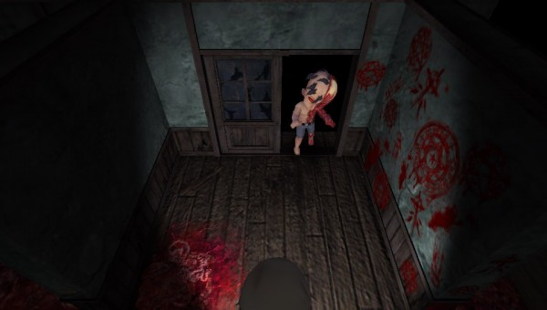 corpse-party-bood-drive-eng-screenshot- (13)