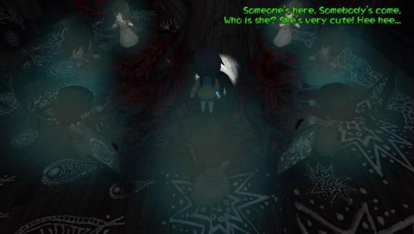 corpse-party-bood-drive-eng-screenshot- (14)