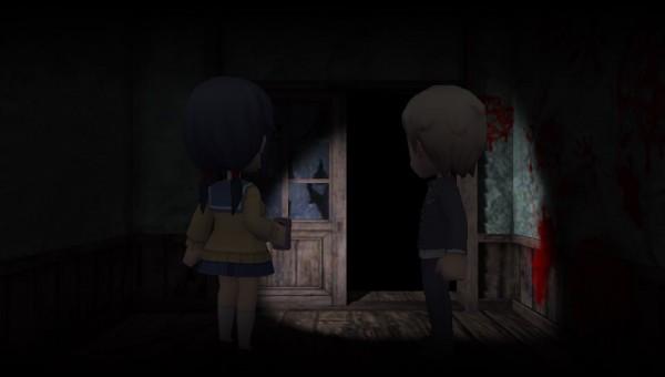 corpse-party-bood-drive-eng-screenshot- (7)