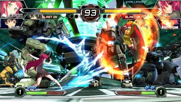 dengeki-bunko-fighting-climax-ignition-screenshot-013