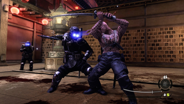 devils-third-screenshot-03