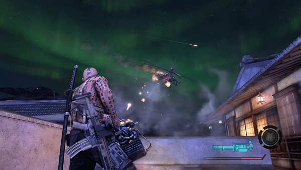 devils-third-screenshot-04