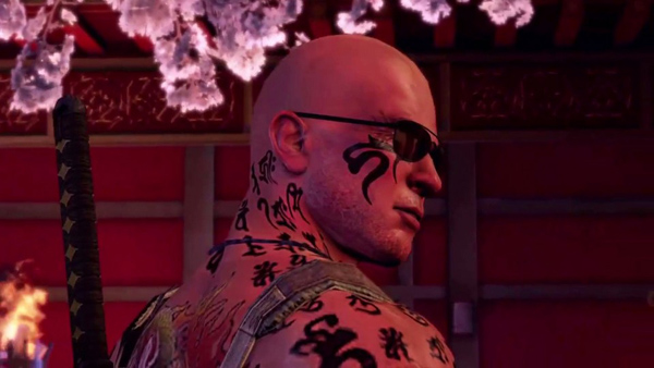 devils-third-screenshot-05