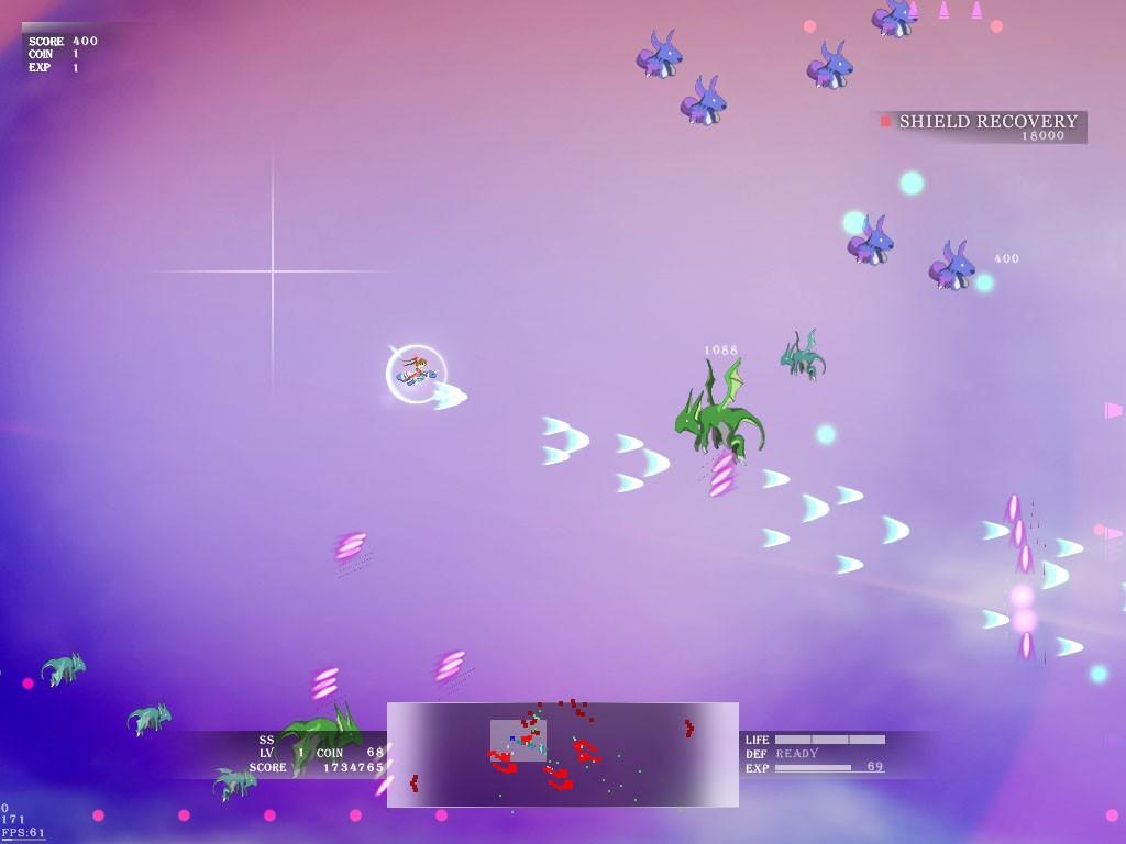 diadra-empty-screenshot-001