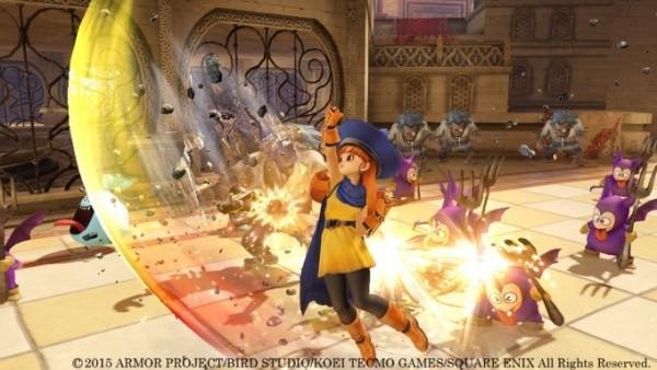 dragon-quest-heroes-screenshot-021