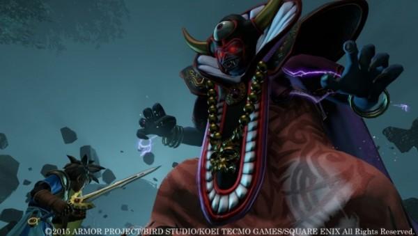 dragon-quest-heroes-screenshot-022