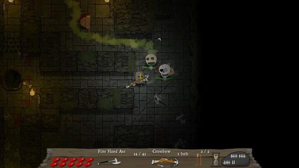 dungeonrift-screenshot-001