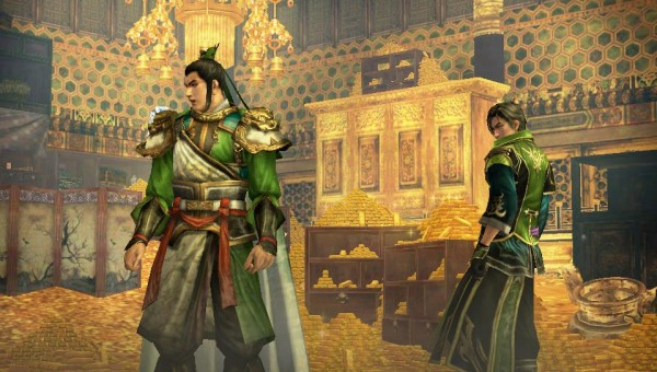dynasty-warriors-8-empires-vita-screenshot- (6)
