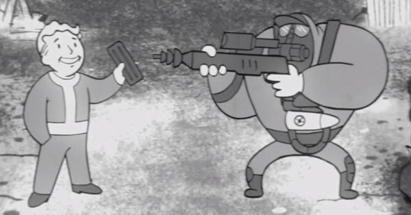 fallout-4-perception-screenshot-001
