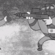 Perception Highlighted in Latest Fallout 4 S.P.E.C.I.A.L. Video