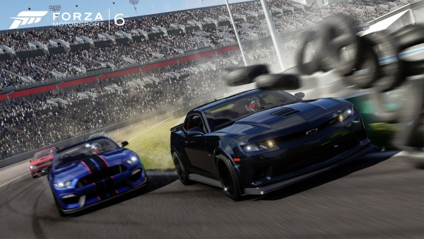 forza-motorsport-6-screenshot-01