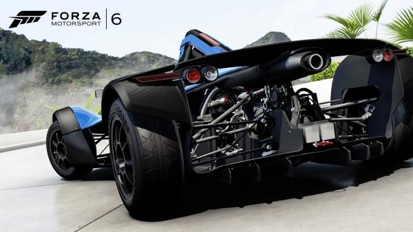 forza-motorsport-6-screenshot-02