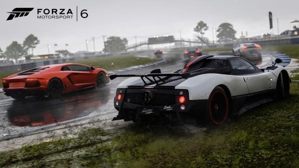 forza-motorsport-6-screenshot-03