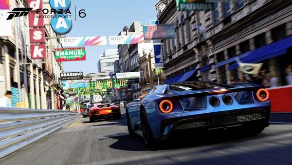 forza-motorsport-6-screenshot-04
