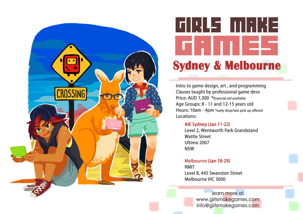 girls-make-games-2016-promo-art-001