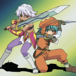 .hack//Legend of the Twilight Review