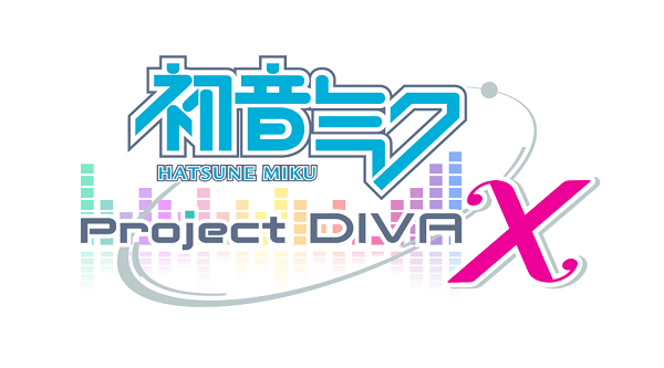 hatsune-miku-project-diva-x-logo