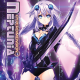 Hyperdimension Neptunia: The Animation Review