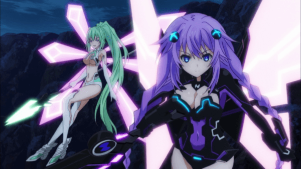 hyperdimension-neptunia-the-animation-screenshot- (4)
