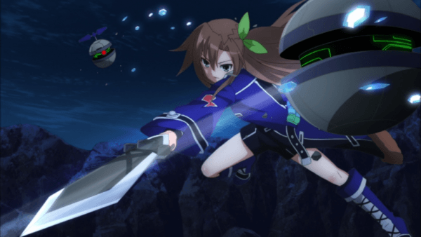 hyperdimension-neptunia-the-animation-screenshot- (5)