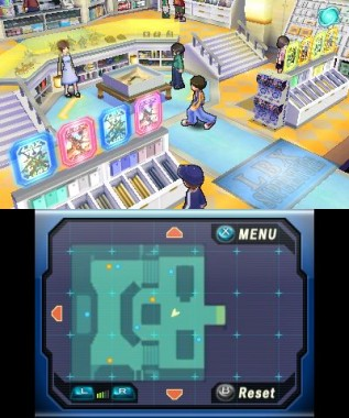 lbx-screenshot-03