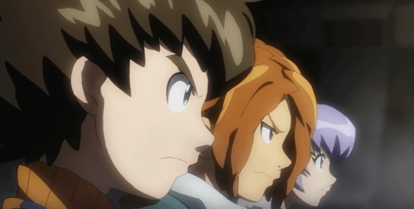 lbx-screenshot-04