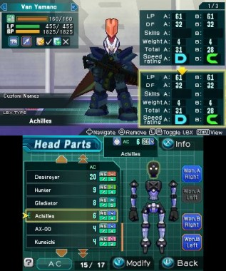lbx-screenshot-05