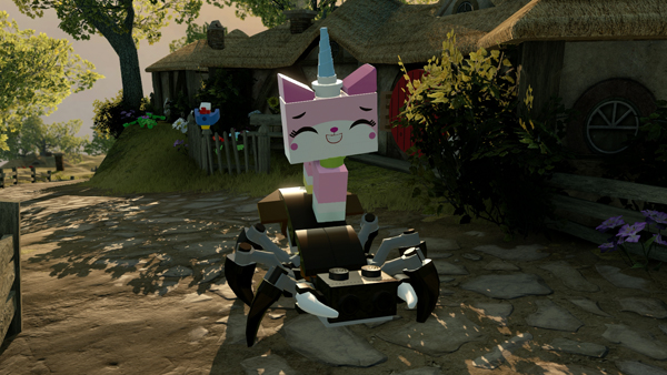 lego-dimensions-screenshot-01
