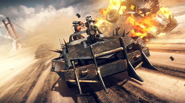 mad-max-screenshot-02