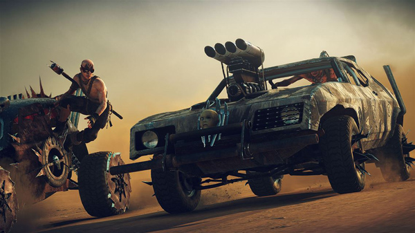 mad-max-screenshot-03