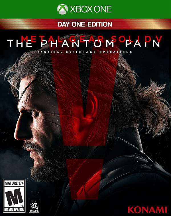 metal-gear-solid-v-the-phantom-pain-box-art