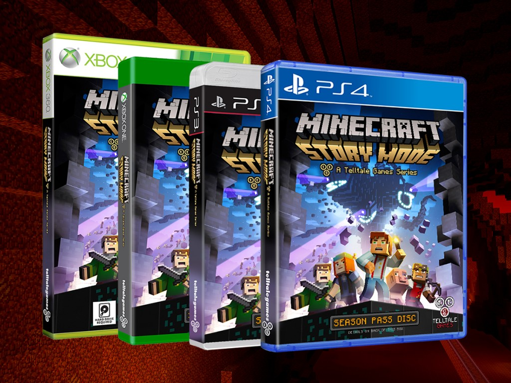 minecraft-story-mode-box-arts