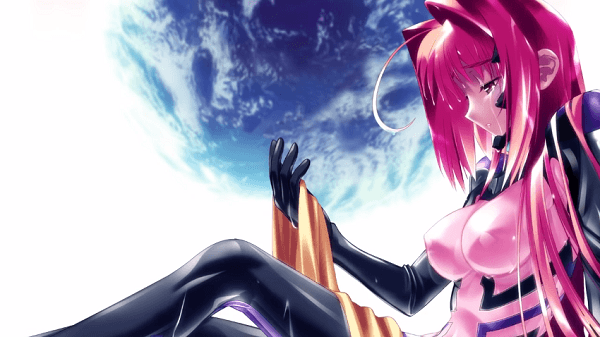 muv-luv-alternative-screenshot-001