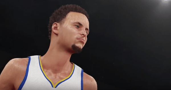 nba-2k16-screenshot-01