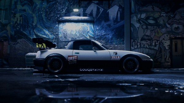 need-for-speed-2015-screenshot-01