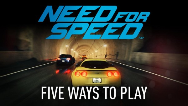 need-for-speed-trailer-promo-01