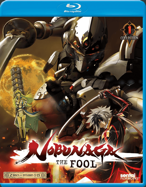 nobunaga-the-fool-collection-1-box-art