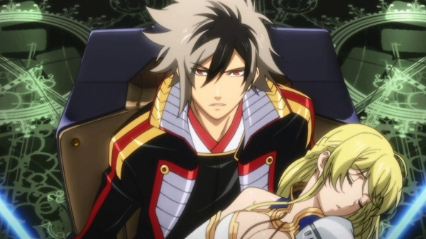 nobunaga-the-fool-collection-1-screenshot- (1)