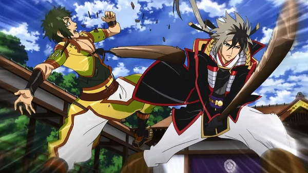 nobunaga-the-fool-collection-1-screenshot- (4)